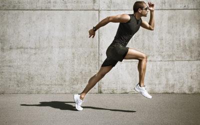 Otwarcie przychodni medycyny sportowej HIH SPORT